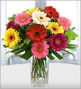 flowernetgr