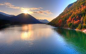 autumnsphotographyscom
