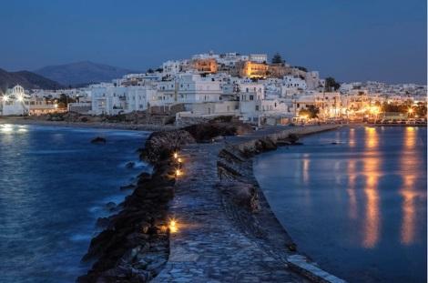 Naxos-Cyclades-Photo-Credit-Joana-Kruse